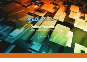 mediafastlanes.com