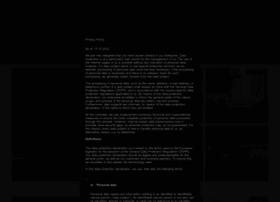 mediafax-pr.com