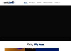 mediafeedia.com
