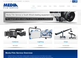 mediafilmservice.com