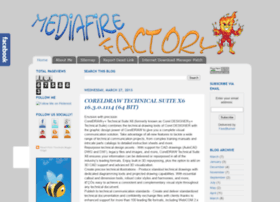 mediafire-factory.blogspot.com