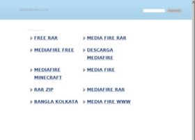 mediafiredev.com