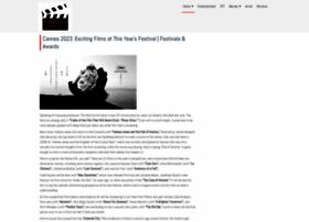 mediafirefilms.com