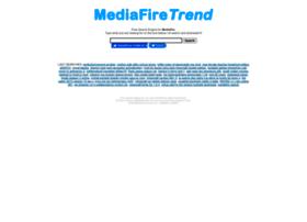 mediafiretrend.com