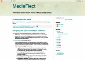 mediaflect.com