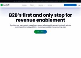 mediafly.com