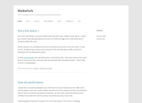 mediafork.dynalias.com