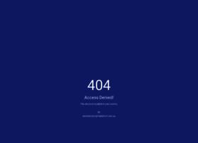 mediaform.com.au