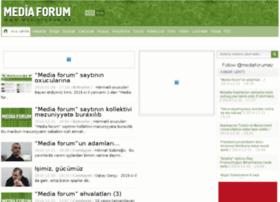 mediaforum.az