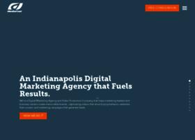 mediafuel.net