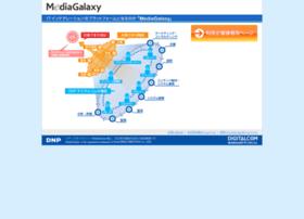 mediagalaxy.co.jp