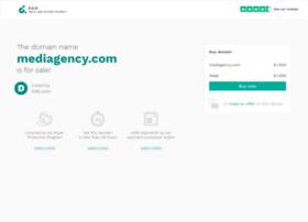 mediagency.com
