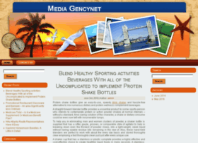 mediagencynet.com