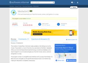 mediaget21.software.informer.com