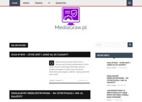 mediagraw.pl