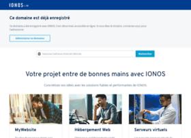 mediaground.fr