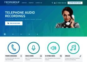 mediagroup.com.au