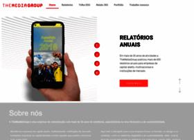 mediagroup.com.br
