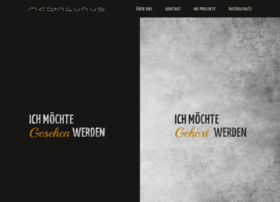 mediagurus.de