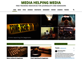mediahelpingmedia.org
