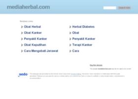 mediaherbal.com