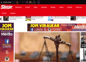 mediahiburan.karangkraf.com