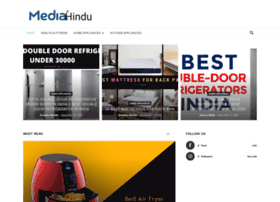 mediahindu.net