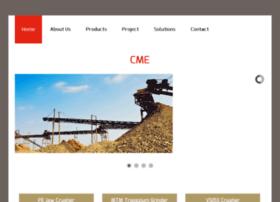 mediahive.co.in