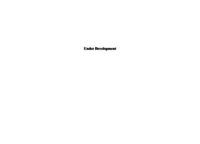 mediahosting-eg.com