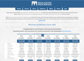 mediahostingindo.com