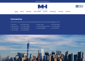 mediahouse.co.uk