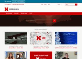 mediahub.unl.edu