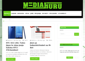 mediahuru.com