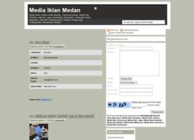 mediaiklan-medan.blogspot.com