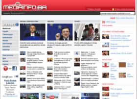 mediainfo.ba