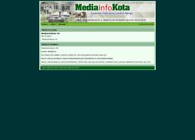 mediainfokota.jogjakota.go.id