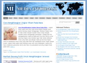 mediainformasi.org