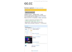 mediainformasiku.co.cc