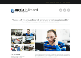 mediainlimited.com