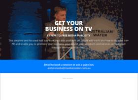 mediainsider.com.au