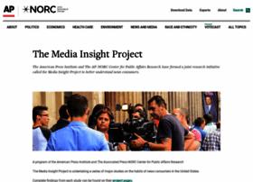 mediainsight.org