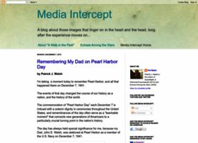 mediaintercept.blogspot.com