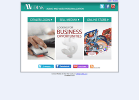 mediak.com