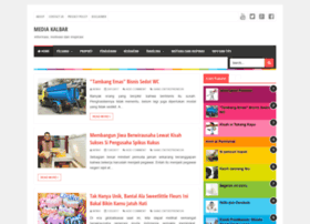 mediakalbar.blogspot.com
