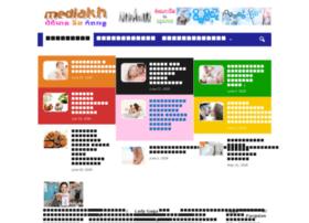 mediakh.com
