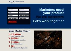 mediakit.ama.org