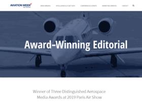 mediakit.aviationweek.com