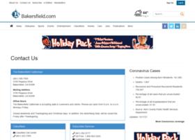 mediakit.bakersfield.com