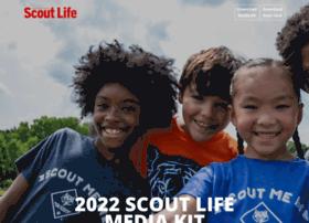 mediakit.boyslife.org