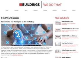 mediakit.buildings.com